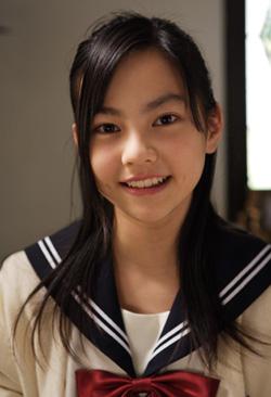 Jyuka Tendou
