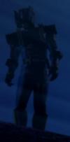 Kamen Rider Diend in Legend War