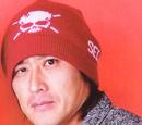 Seiji Takaiwa