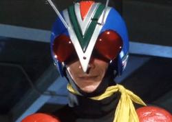 SMR-Unnamed Riderman