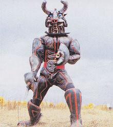X-vi-oxmanminotaur