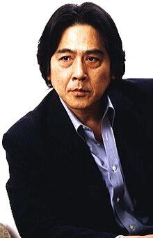 Ryo Hayami