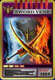 SwordVent-3