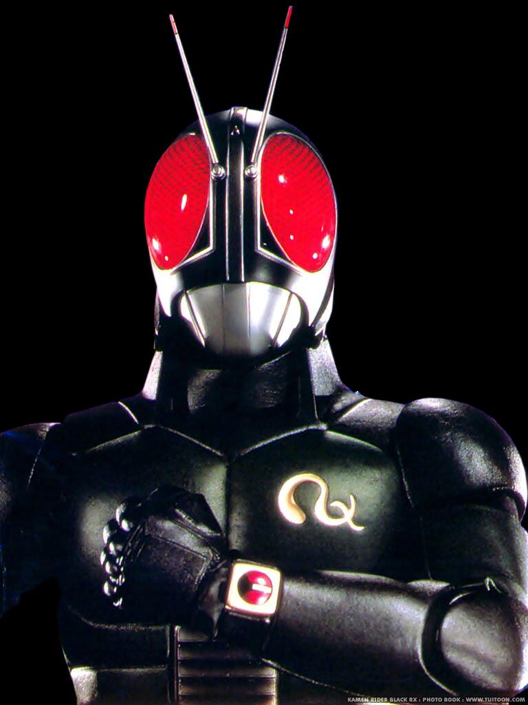 Download Game Kamen Rider Black Rx - hrefsaid's diary