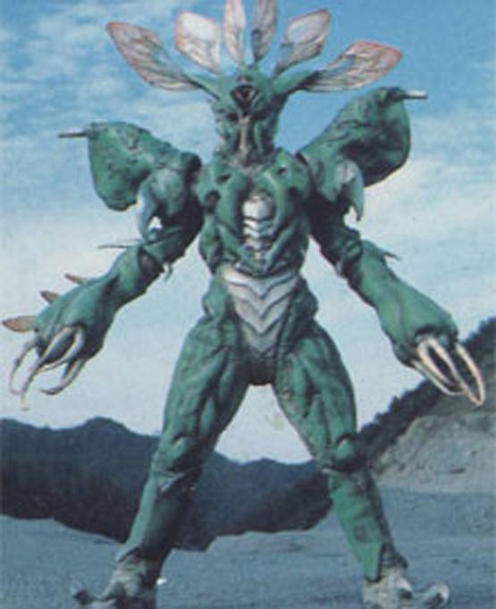 Blackrx-vi-gynagamoth