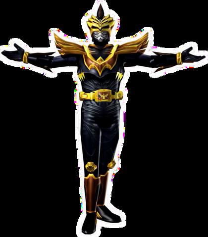 File:Kamen Rider Odin.png