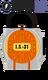 Request fan lock pumpkin lockseed by cometcomics-d7nutsm