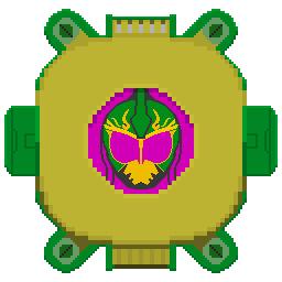 File:54821366 p0 master1200.jpg
