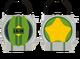 Request fan lock starfruit lockseed redux by cometcomics-d7a0qhb
