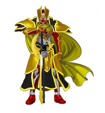 File:Baron version kachidoki arms by hungtwx-d7cd2s1.jpg