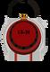 Request fan lock pomegranate lockseed by cometcomics-d7c1eqa