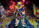Kamen rider fourze fusion storm galaxy state by tuanenam-d6le3ka
