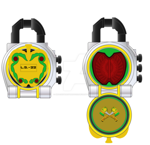 File:Ki ringo lockseed by shocksterstudios137-d8we4v5.png