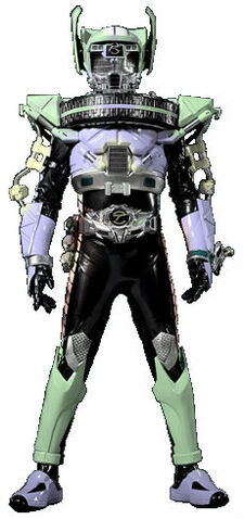 File:Kamen rider drive type super technic by 99trev-da1a2c5.jpg