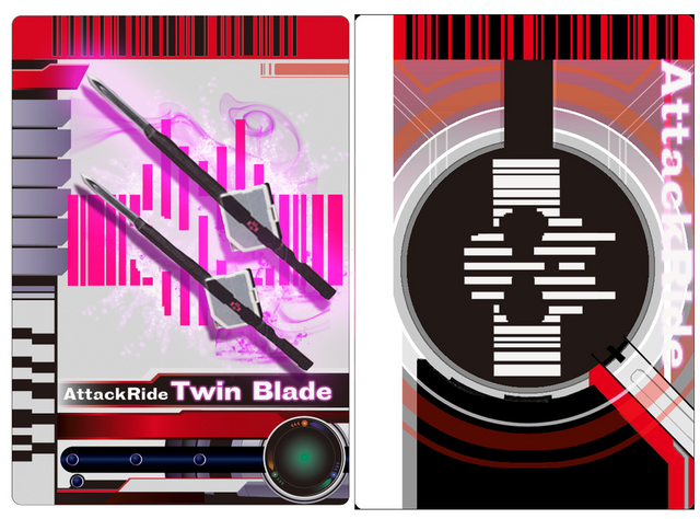 File:Attackride twin blade card by legosentaidude-d7rennk.png