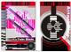 Attackride twin blade card by legosentaidude-d7rennk