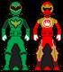 Super ninja by mormon toa-d7wkoyz
