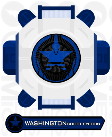 File:Request fan eyecon washington ghost eyecon by cometcomics-d9ejbq1.png