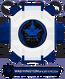 Request fan eyecon washington ghost eyecon by cometcomics-d9ejbq1