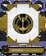 Request fan eyecon ieyasu ghost eyecon by cometcomics-d9iewpe