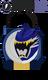 Request fan lock kyoryunavy lockseed by cometcomics-d7nvaqc