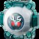 KR 45 Showa Eyecon