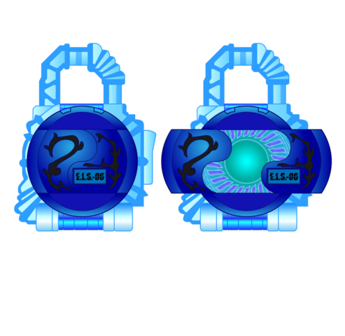 File:Dx energy lockseed blueberry by netro32-d7jlu3v.png