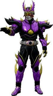 File:Kamen rider kuuga rising ultimate titan form by 99trev-da285bi.jpg