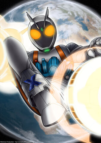 File:The power of fourze fusion by yuuyatails-d79ddr7.jpg