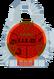 Fan lock tangerine energy lockseed by cometcomics-d7buhs0