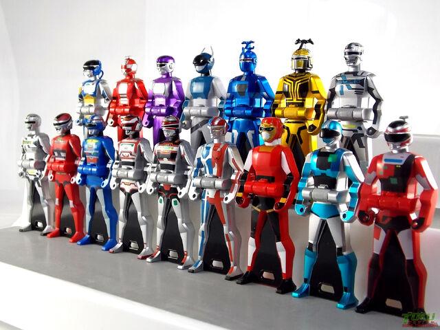 File:Ranger-Key-Set-Metal-Hero-Edition-077.jpg