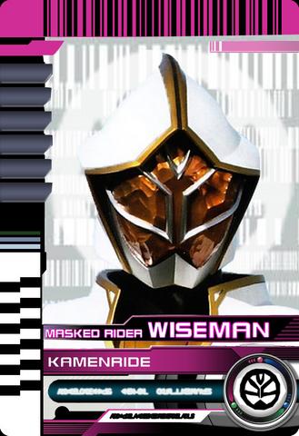 File:Kamen rider wiseman by mastvid-d69g2lo.png