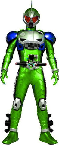 File:Kamen rider accel trial form by 99trev-da0no9q.jpg