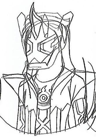 File:Kamen rider ghost infinity wizard damashii by werewolf90x-da6acpg.jpg