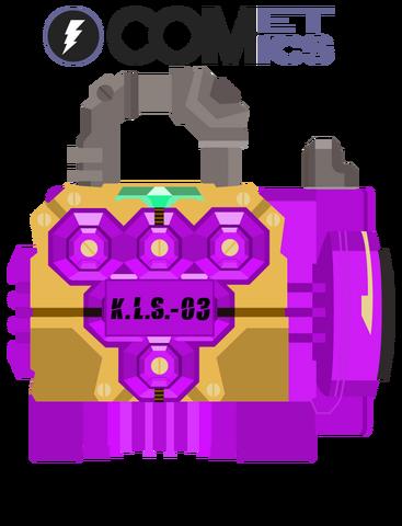 File:Request fan lock kiai lockseed by cometcomics-d7mxesv.png
