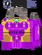 Request fan lock kiai lockseed by cometcomics-d7mxesv