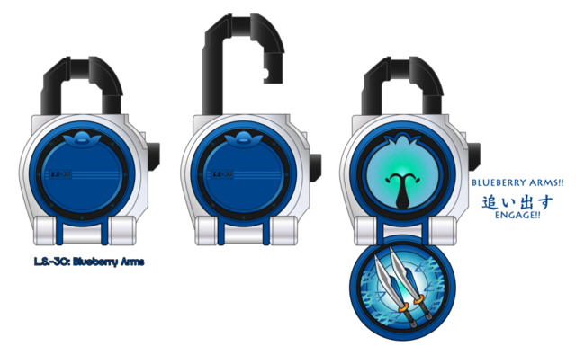 File:Blueberry arms lockseed by netro32-d6r1umi.png