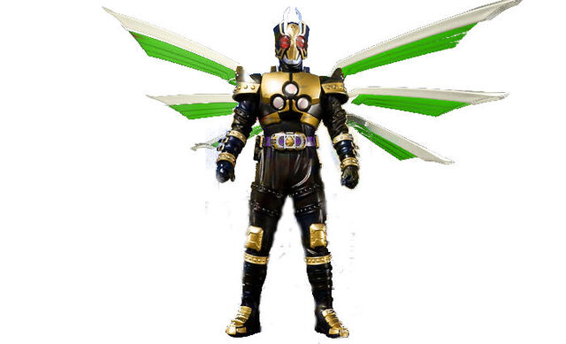 File:Kamen rider leangle jack form by 99trev-da0bo1d.jpg