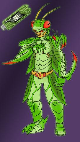 File:Mantis dopant by kamenriderpegasus-d93j881.jpg
