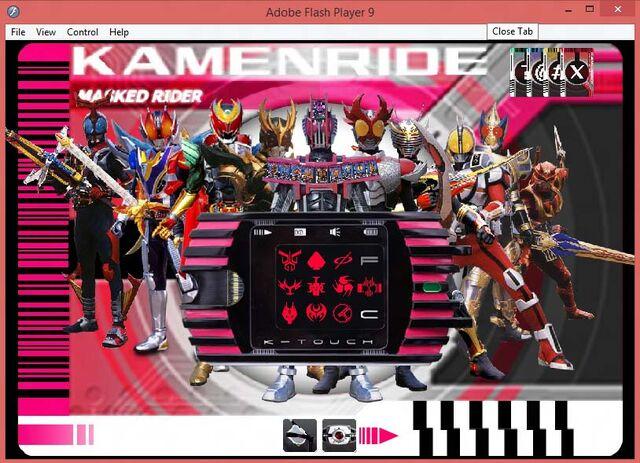 File:Flash kamen rider decade v 2 0 by crimes0n-d5z9dw1.jpg