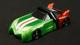 Shift Speed Wild Technic