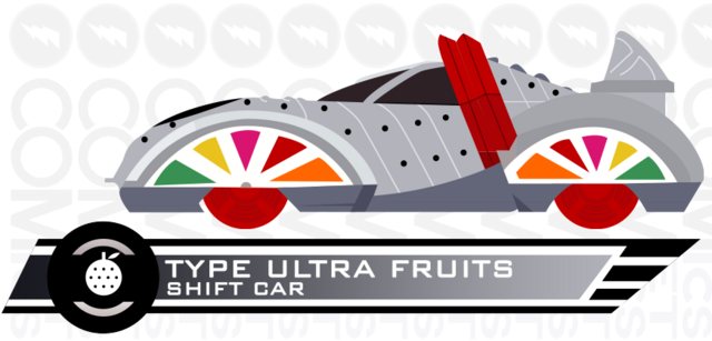 File:Shift car type ultra fruits by cometcomics-d8qwgc3.png
