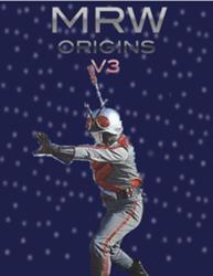 193px-MRW Origins - V3
