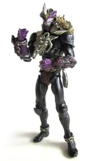 200px-Copy of SIC Kamen Rider Shouki~011