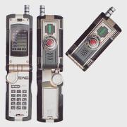 180px-555-ar-orgaphone