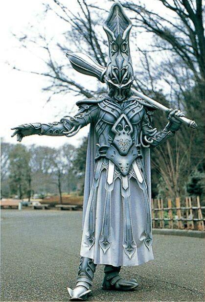 555-vi-squid