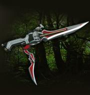180px-Hibiki Armed Saber