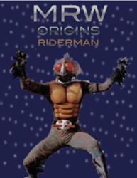 193px-MRW Origins- Riderman