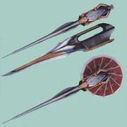 185px-Blade-ar-blayrouzer