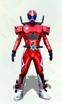 File:Accel.png